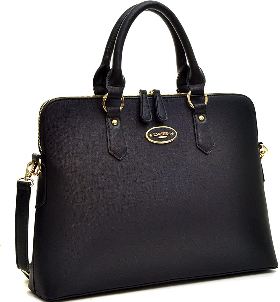 Womens Fashion Handbag Slim Shoulder Bag Tote Satchel Purse