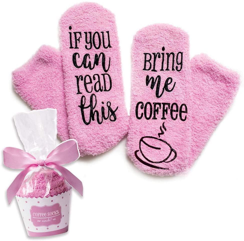 Novelty Cotton Socks Do Not Disturb Im Gaming Socks Soft Unisex Sock Funny Christmas Great Gifts for Men Women Gamers