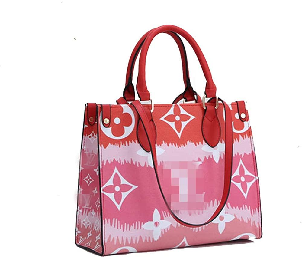 PU Leather Wristlet Clutch or Small Purse Crossbody Bag