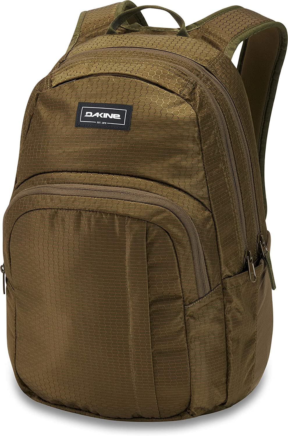 Dakine Unisex Campus M Backpack, 25L