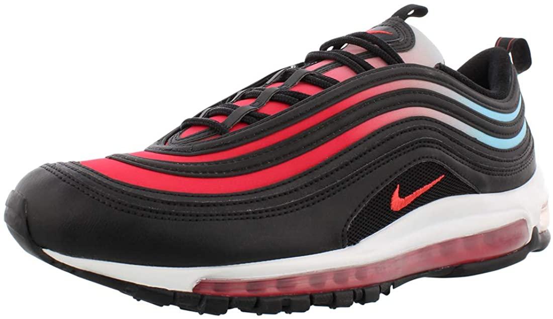 Nike Air Max 97 Mens Shoes