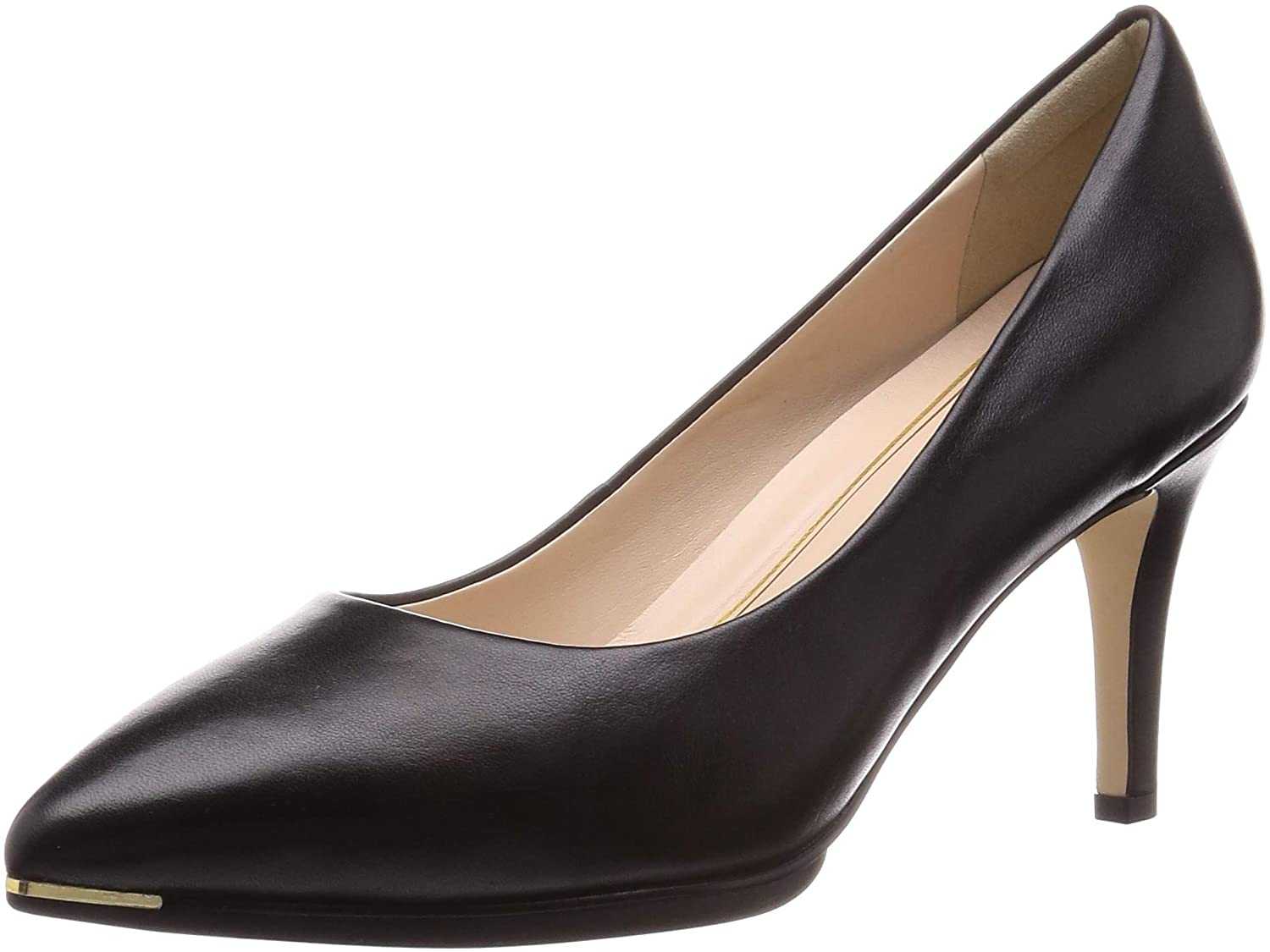 Cole Haan Women's Grand Ambition (75mm) Pump