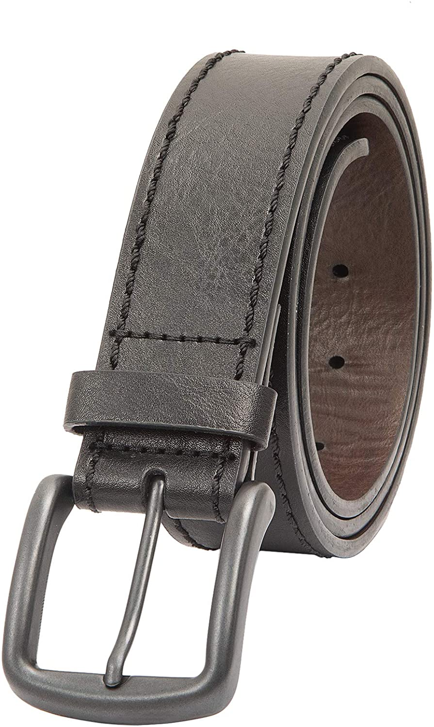 Aeropostale Casual Belts for
