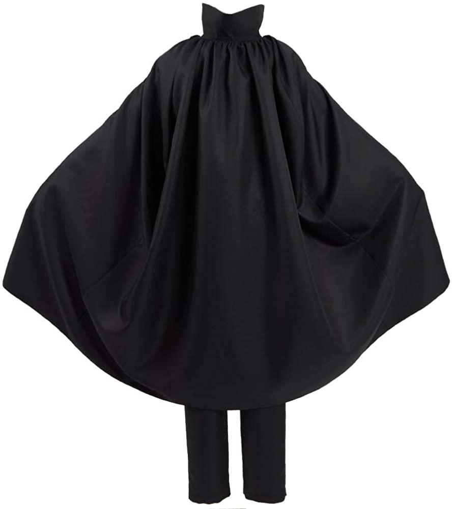 TISEA Adult Boku No Hero Academia Cosplay Costume Outfit for Halloween