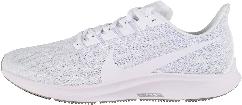 Nike Mens Track & Field Shoes, Multicolour
