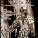 The Darkest Hour - A Collection of Gothic & Industrial Cover Versions