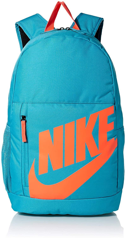 Nike Kids Youth Elemental Backpack-Fall19
