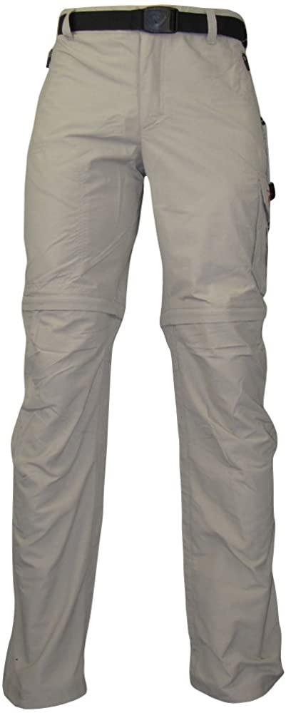 Northland Pro-Dry Mount–Detachable Men's Trousers