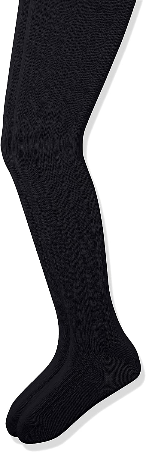 The Children's Place Girls' Tights