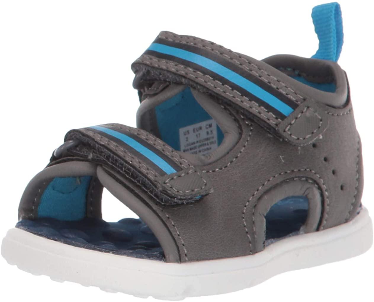 Carter's Kids' Logan Slide Sandal