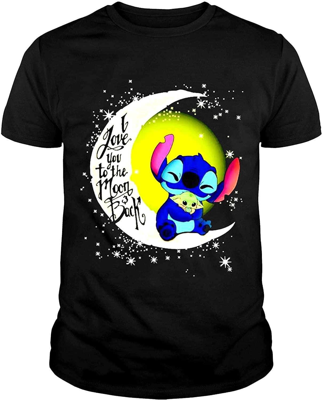 I-Love-You-to-The-Moon-and-Back-Stitch-Hug-Baby-Yoda-Shirt