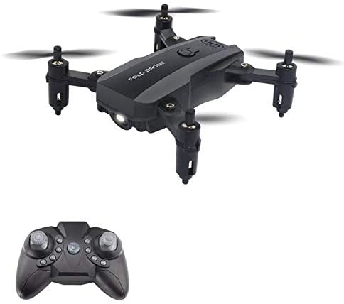 ZicHEXING Q 30 5G WiFi Drone with Camera 1080P GPS Aerial Photography FPV Drone Folding Quadcopter
