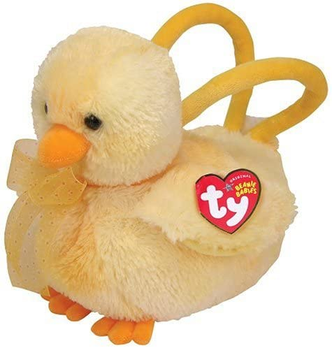 Ty Cool Chick - Chick Purse
