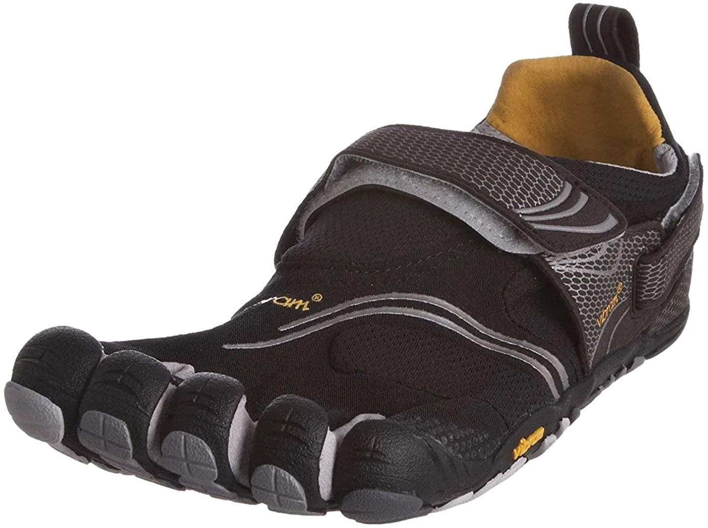 Vibram Five Fingers Men's KMD Sport Athletic Training Shoe