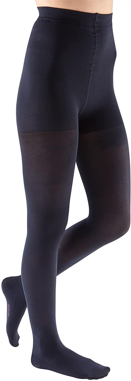 mediven Comfort, 20-30 mmHg, Closed Toe Compression Pantyhose