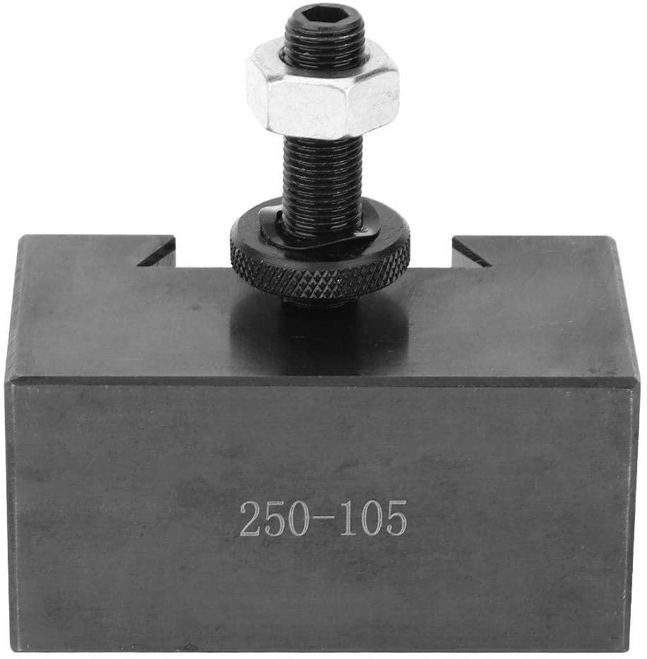250-105CNC Lathe Tool Holder CNC Lathe Tool Holder Mini Turning Tool Kit