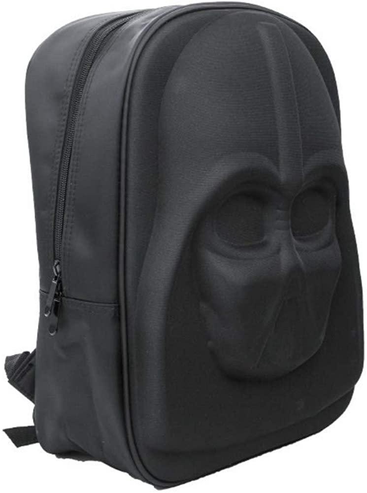 3D Backpacks 16 Inch Kids School Bags Cartoon Children Bags