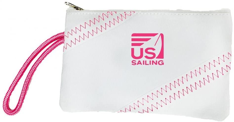 SailorBAGS Wristlet-316PK