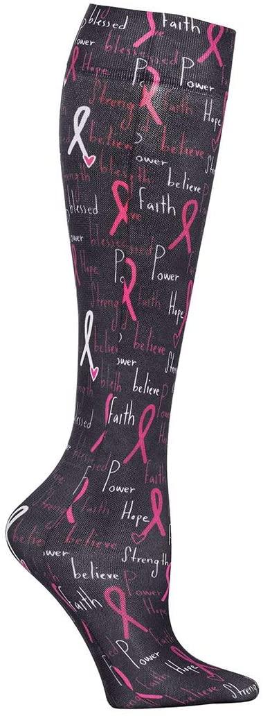 Celeste Stein Compression Socks - Queen