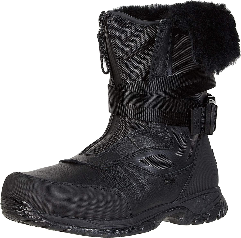 UGG Mens Tahoe Boot