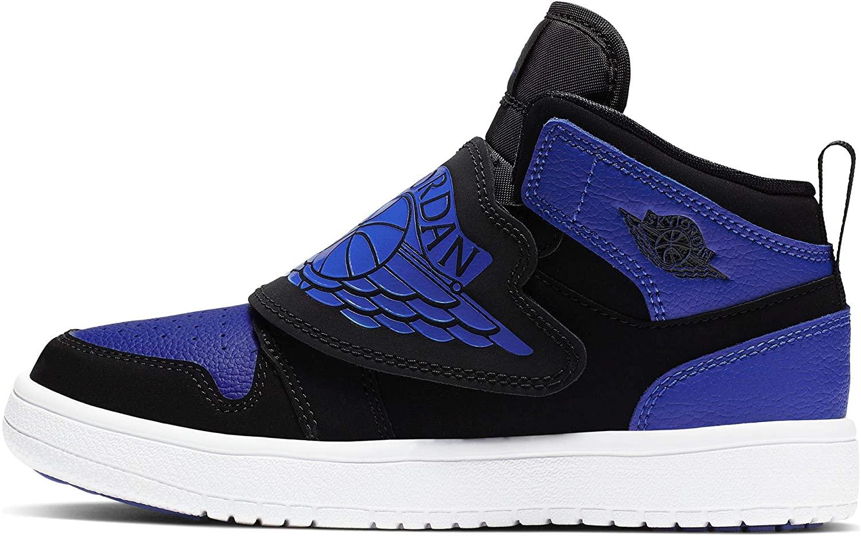 Nike Sky Jordan 1 (PS)