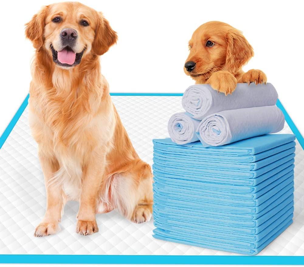 JOINPADS Extra Large Dog Pee Pads 28