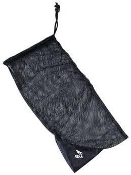 IST Small mesh Bag
