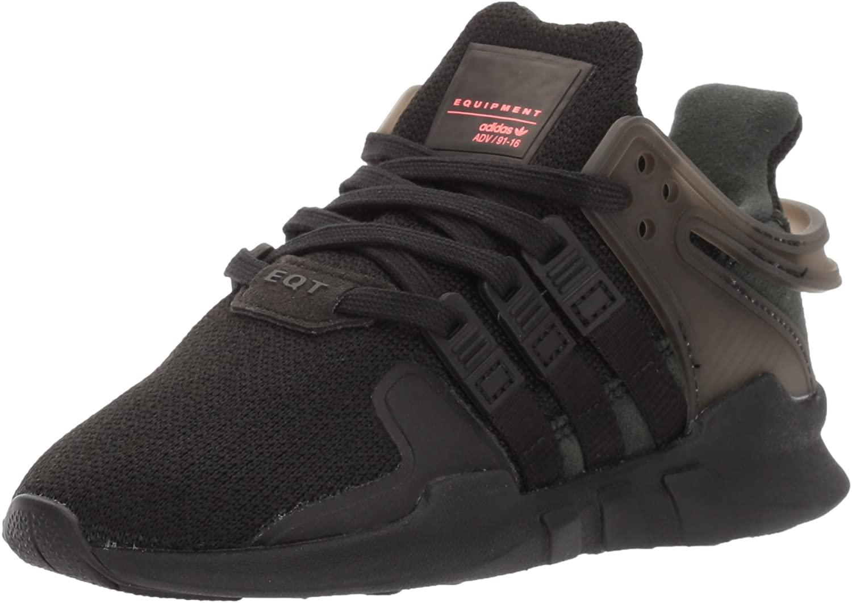 adidas Originals Kids' EQT Support Adv C Running Shoe
