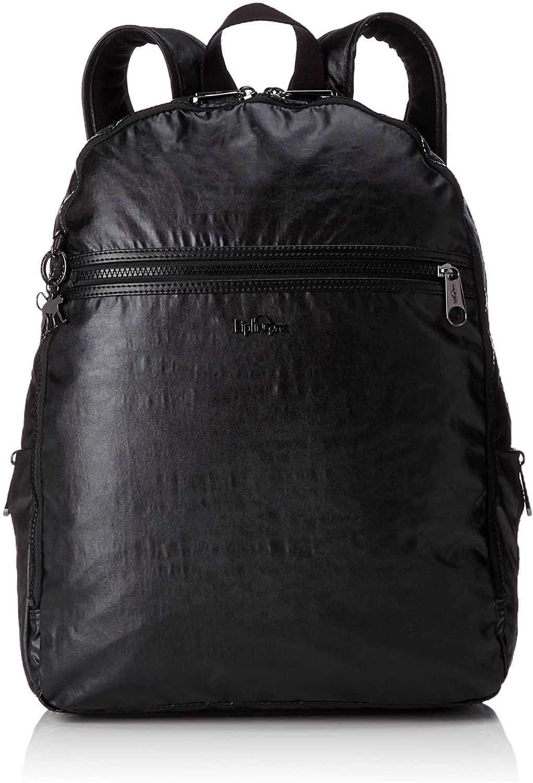 Kipling Backpack Handbags, One Size