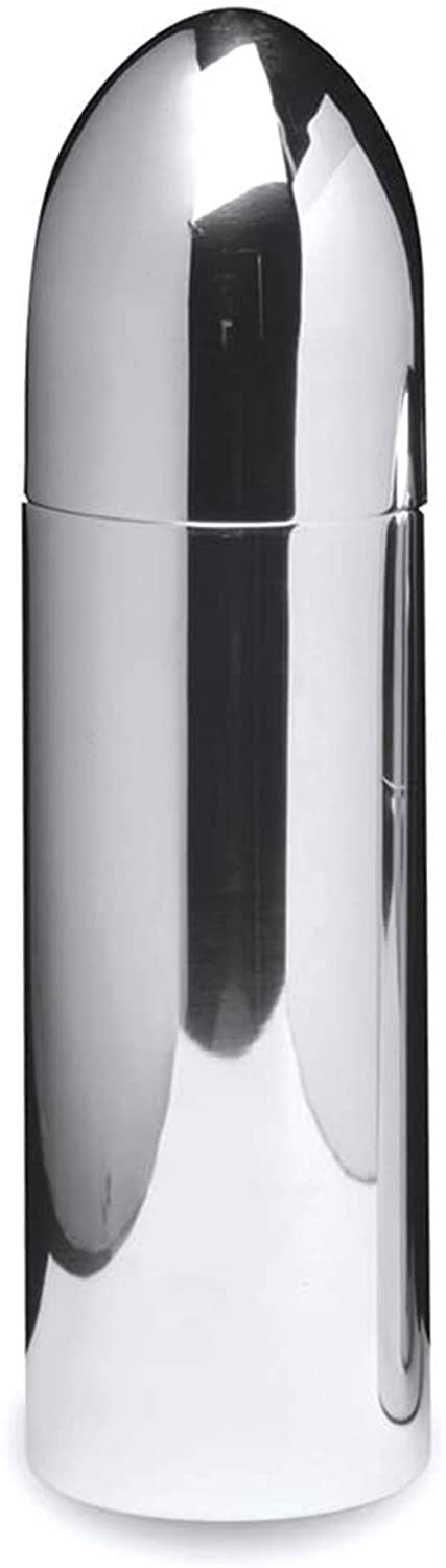 Rabbit Stainless Steel Cocktail Accessory, 28 oz