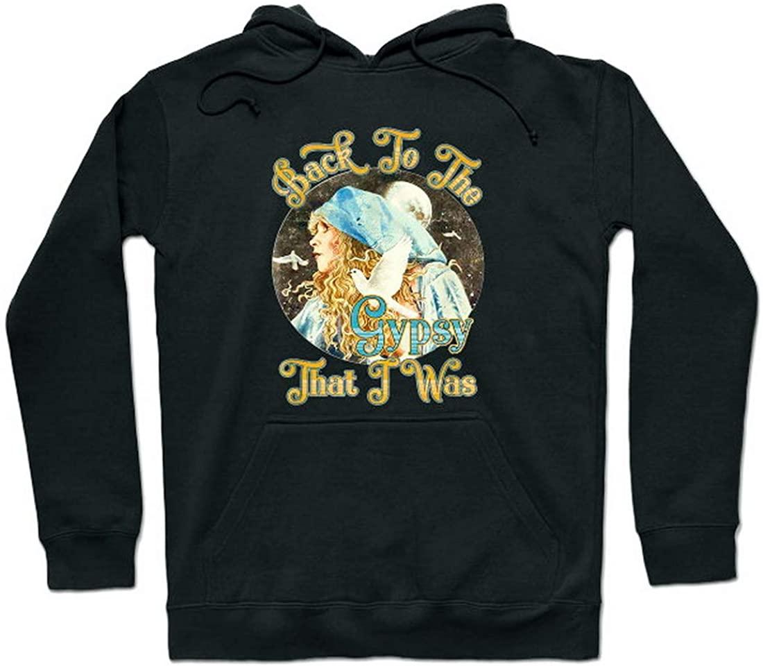 Unisex Shirt Man Women Kid Hoodie Sweatshirt fullsize Color Gift 06ABCSON121