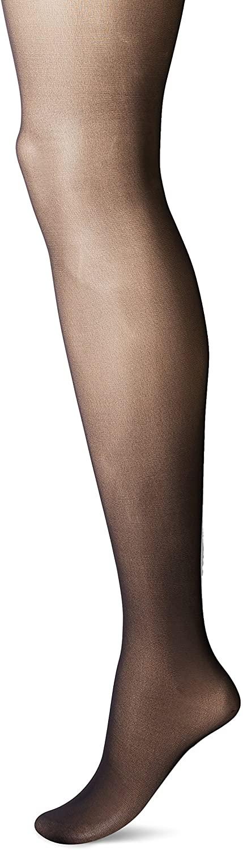 Calvin Klein Women's Matte Sheer Pantyhose with Control Top
