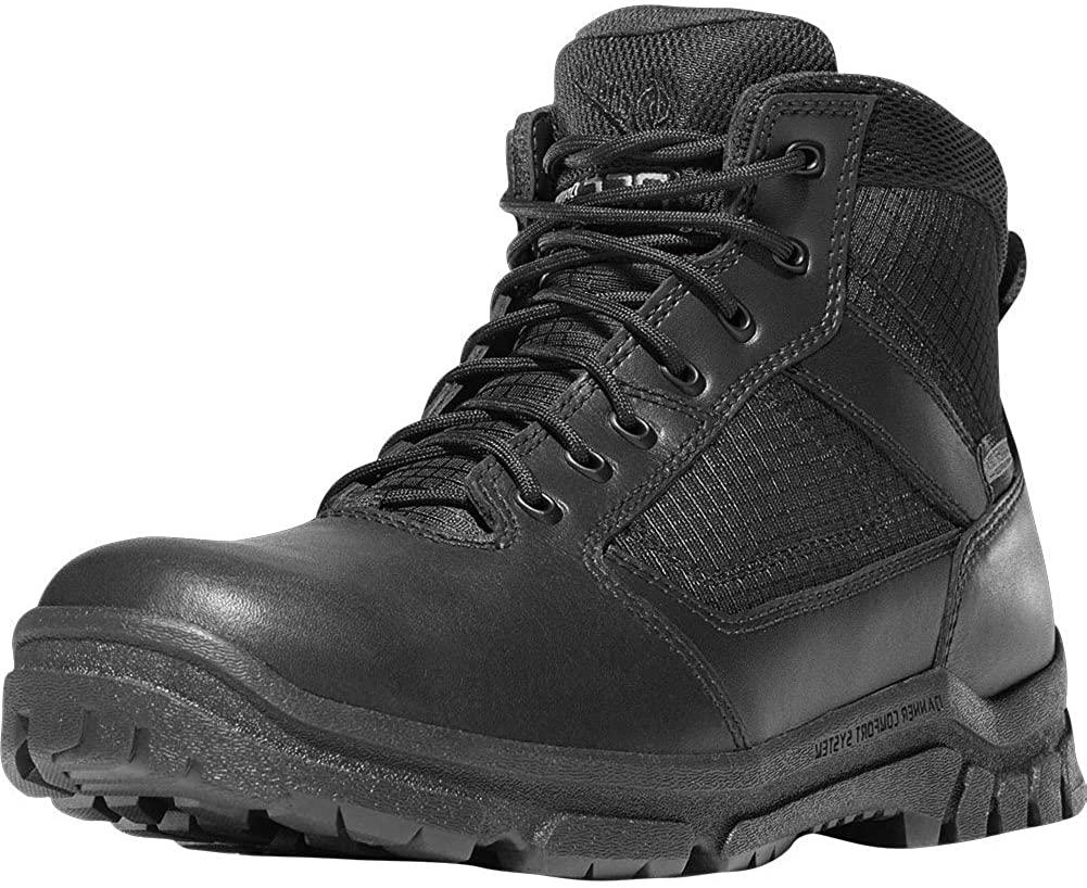 Danner Lookout 5.5IN Boot - Mens