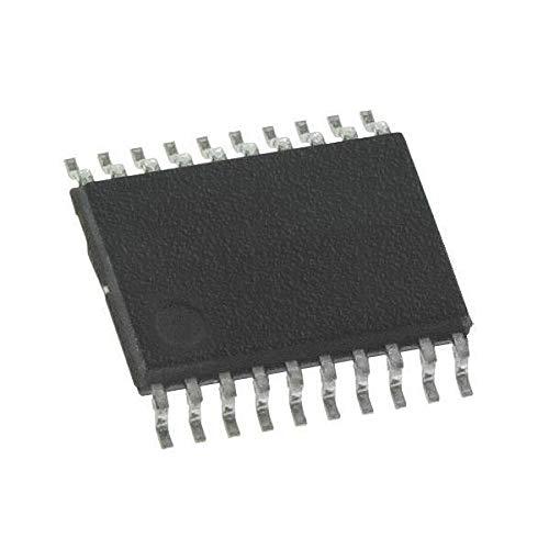 Multiplexer Switch ICs 4-CH I2C MUX W/INTERRUPT Pack of 10 (PCA9544APW,118)