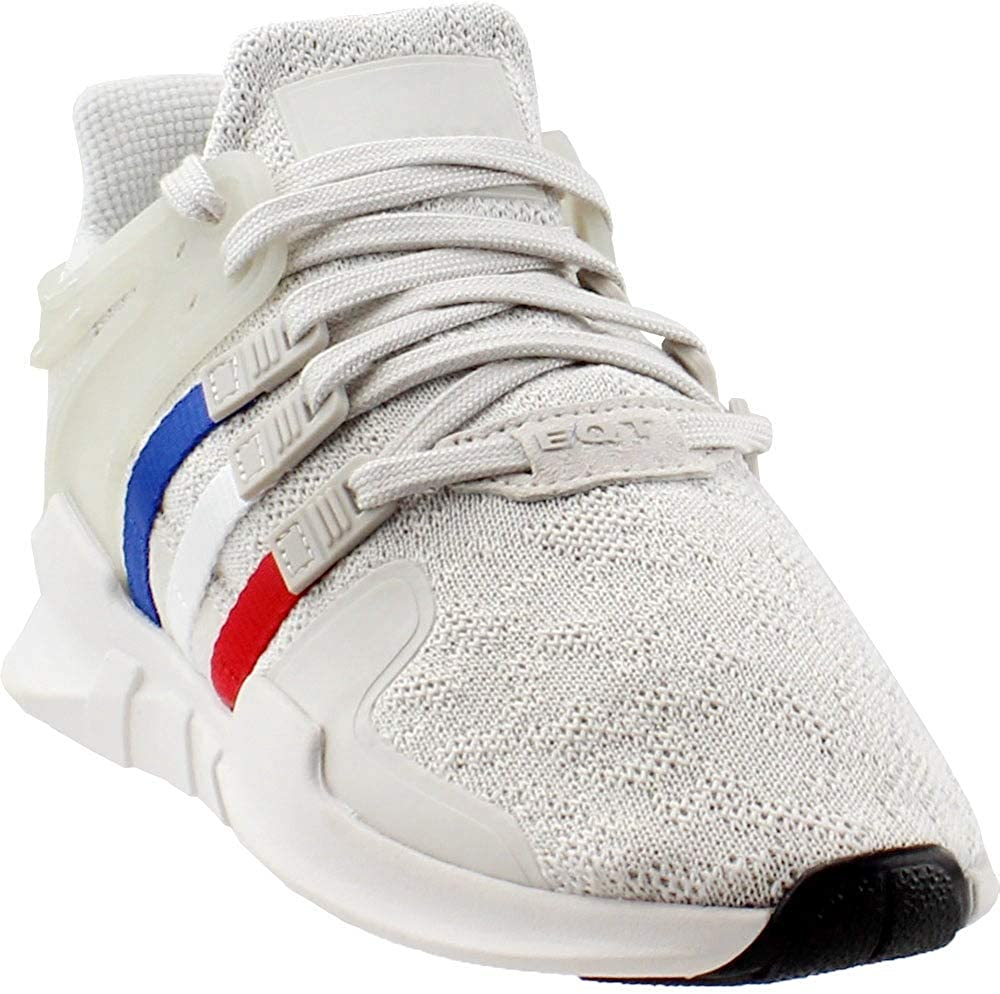 adidas Mens EQT Support ADV Casual Sneakers,