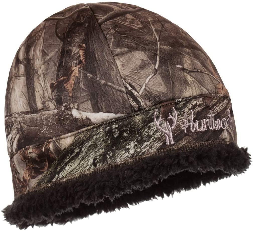 Huntworth Ladies Hunting Hats
