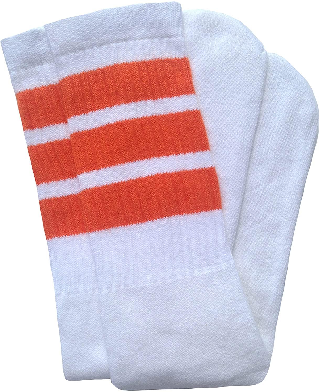 SKATERSOCKS Skater Socks 25