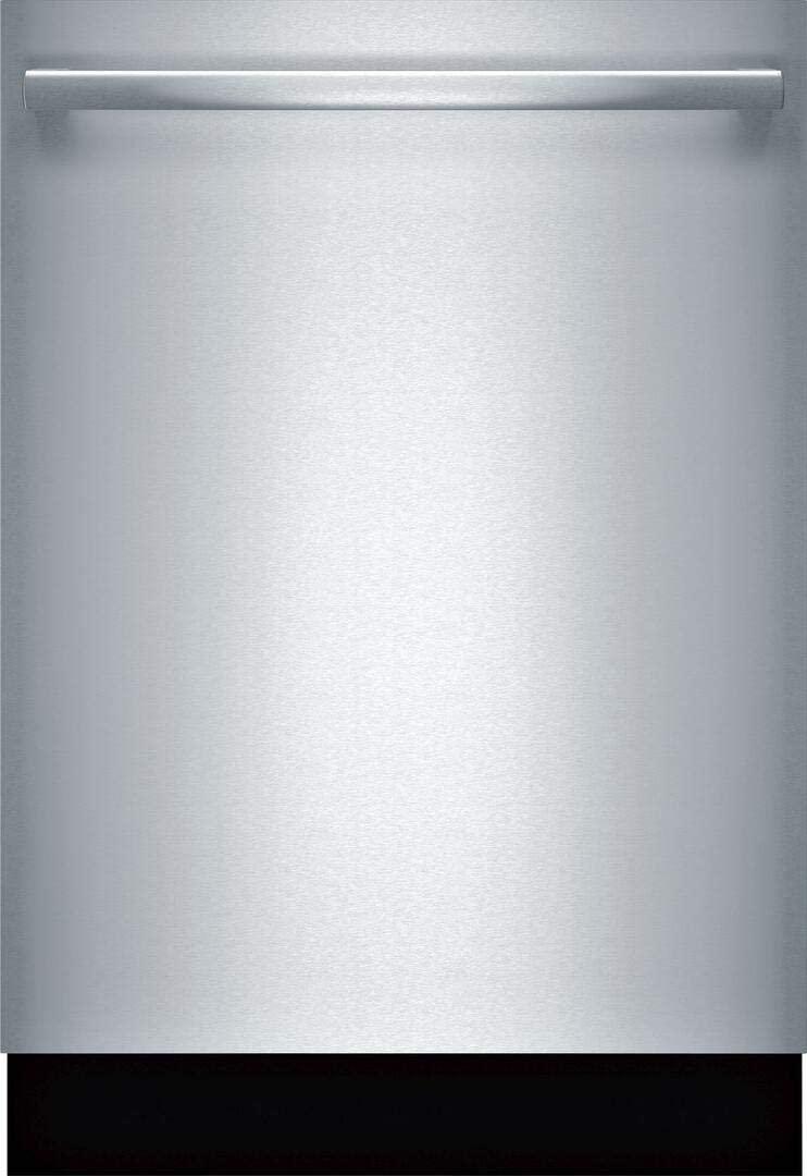 Bosch SHXM78Z55N 24