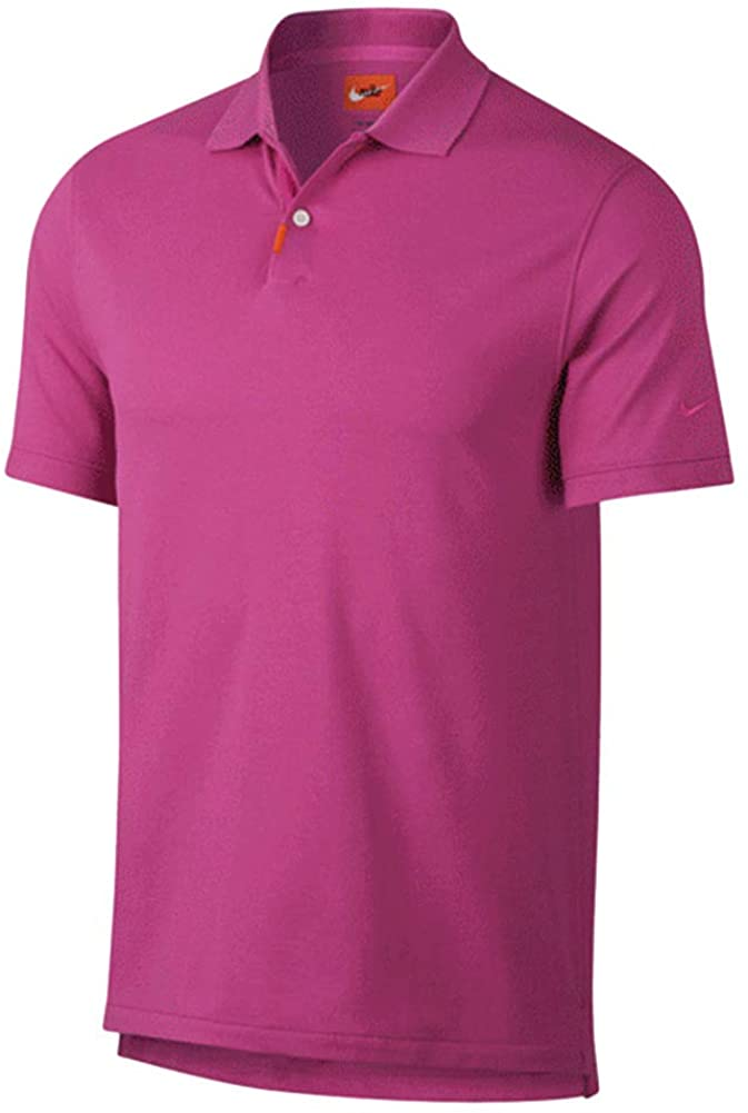 Nike The Polo Unisex Polo T-Shirts At6111-623