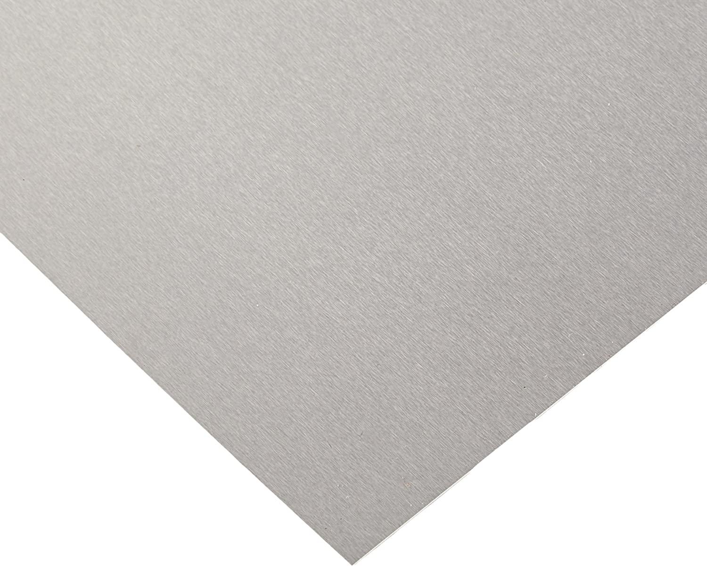 AMERIMAX HOME PRODUCTS 66008 8x50 Aluminum Versa Flashing