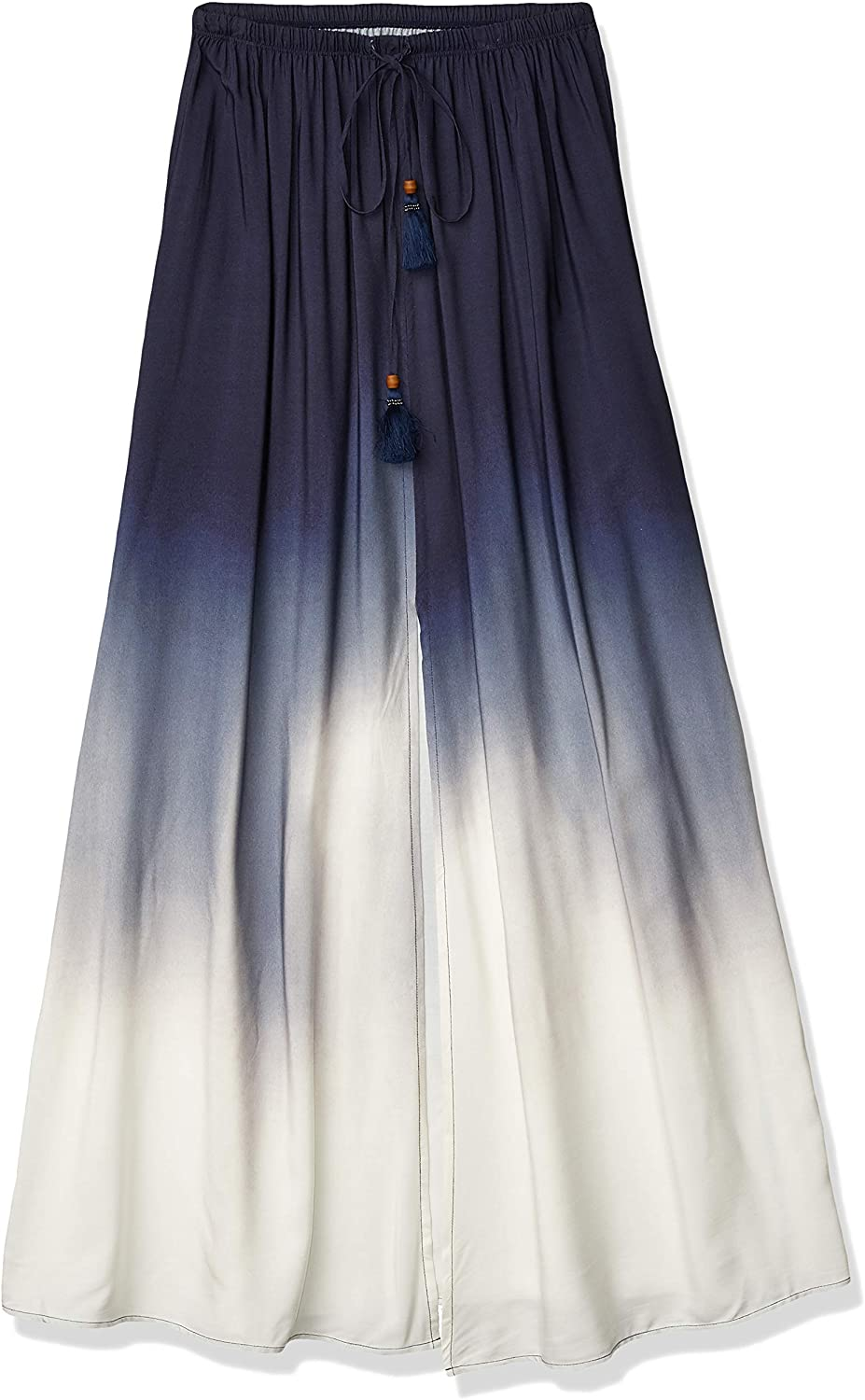 Maaji Women's Long Skirt