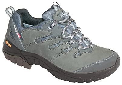 ALTUS Mens 61502DO10541 Hiking Shoes, Grey, 41 EU