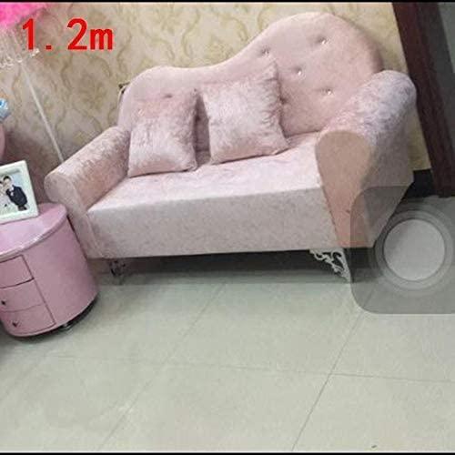 Owsud's Store mobili copridivano Puff asiento meubel meble do salonu moderno para sala divano mobilya Set Living Room Furniture mueble Sofa