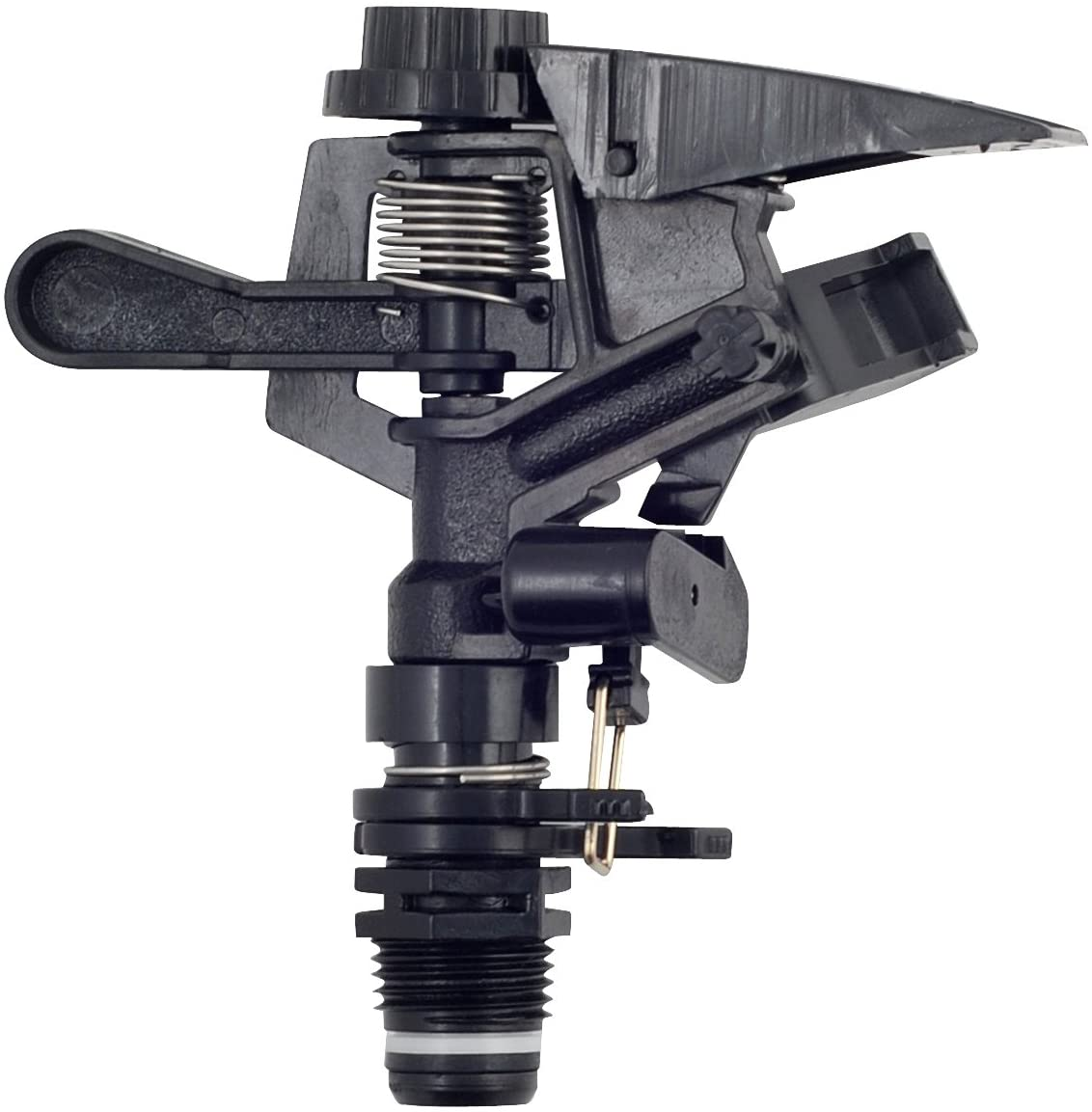 Siroflex e-4591–Sprinkler Flashing