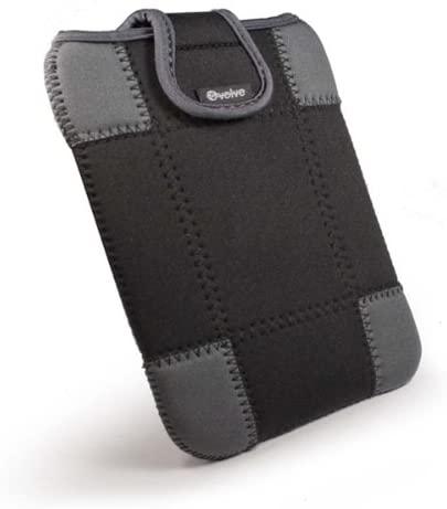E-volve e-glove neoprene sleeve case cover for netbook / laptop / notebook - in size: 6