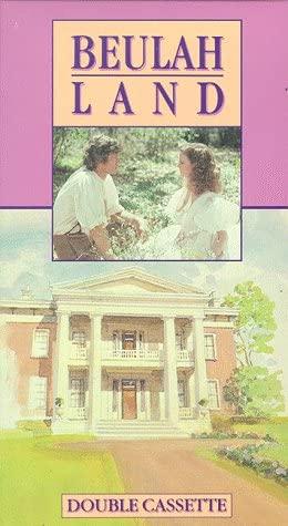 Beulah Land [VHS]
