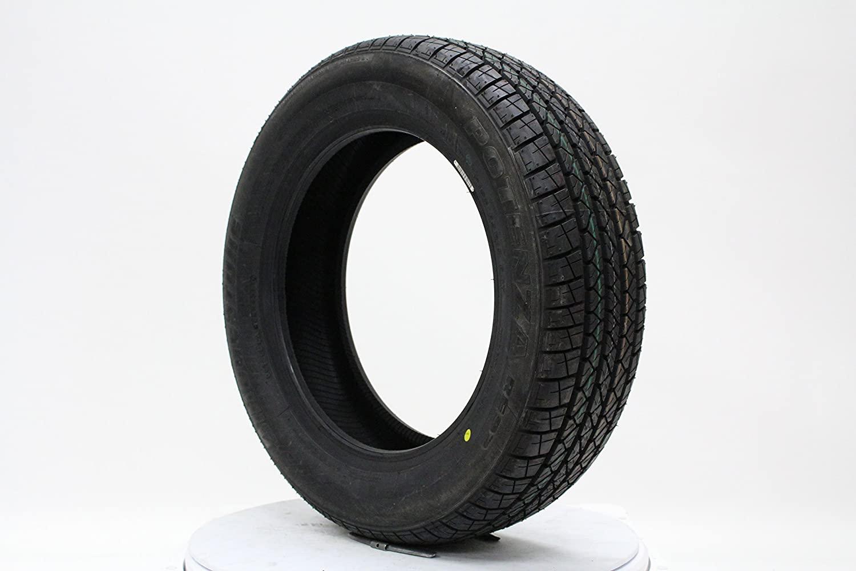 Bridgestone Potenza RE92 Radial Tire - 225/45R17 91V