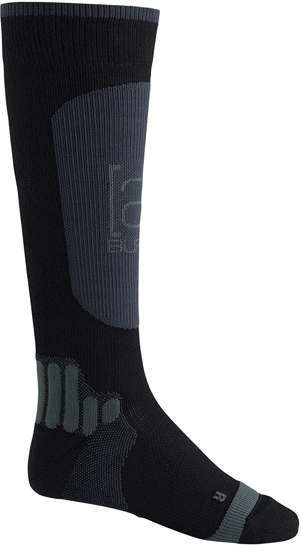 Burton Men's AK Endurance Ski/Snowboard Sock