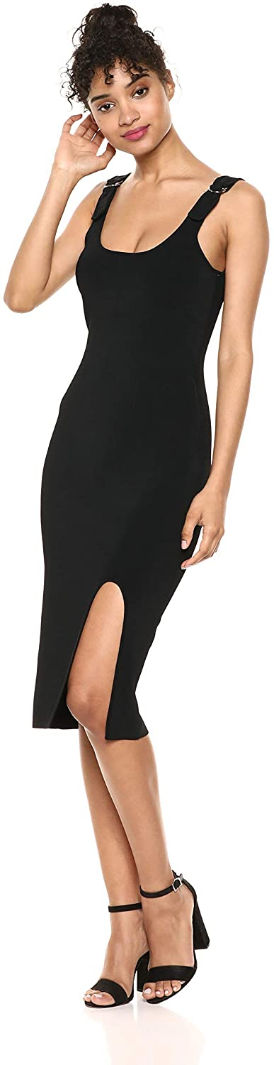 Bailey 44 Womens Budtender Cocktail Dress