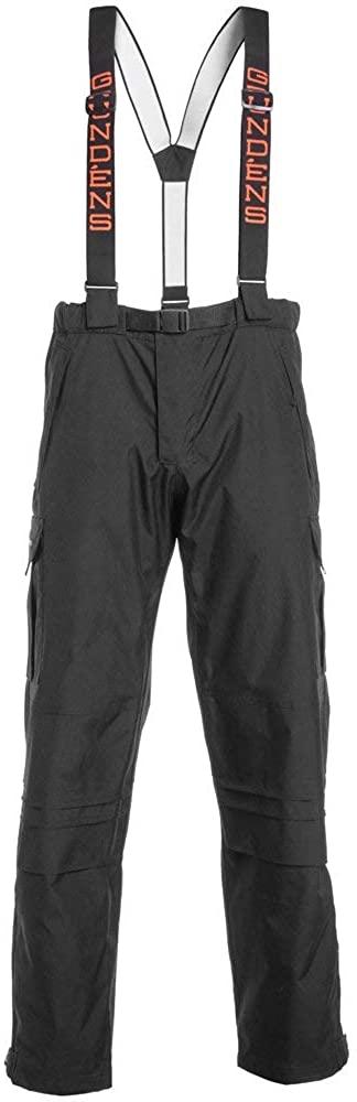 Grundéns Men's Weather-Boss Foul Workwear Pant